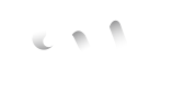 Objectway FS